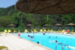 Camping 3*Le Moulin de Serre