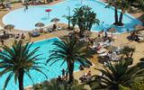 Camping Sporting Club - Mazara del vallo