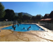Camping 4* Europ Camping