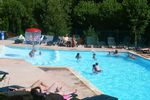 Camping 3* Le Domaine du Marais