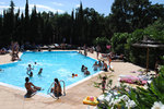 Camping Le Romarin