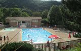 Camping Le Gallo Romain - Barbieres