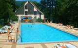 Camping Les Sources - Wattwiller