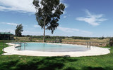 Camping Playa Taray - Huelva