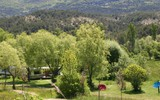 Camping Des Catoyes - Orpierre