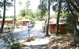Camping Mussonville - Soulac sur mer
