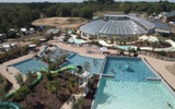 Camping Le Domaine D'inly - Penestin