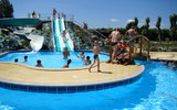 Camping Le Fanal - Isigny sur mer