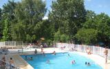 Camping Le Repaire - Thiviers
