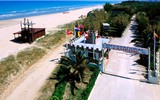 International Camping Torre Cerrano - Pineto
