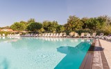 Camping Maurice Paloque - Gujan mestras