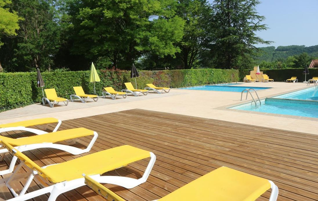 Agence leclerc voyage fagnieres 51510 for Piscine fagnieres