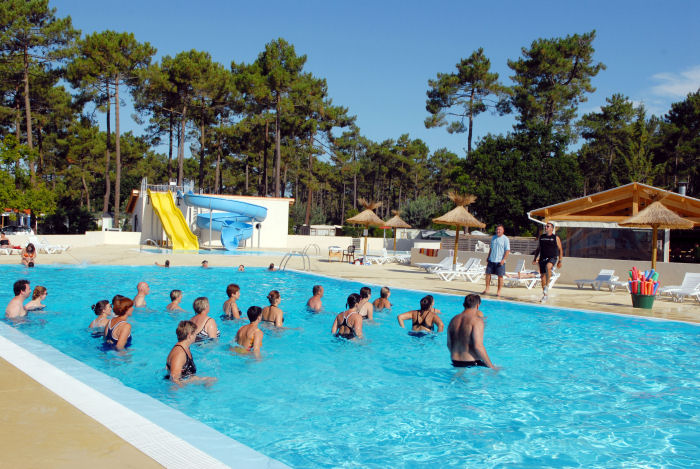 camping les embruns 4 lege cap ferret atlantique sud france avec voyages leclerc campings. Black Bedroom Furniture Sets. Home Design Ideas