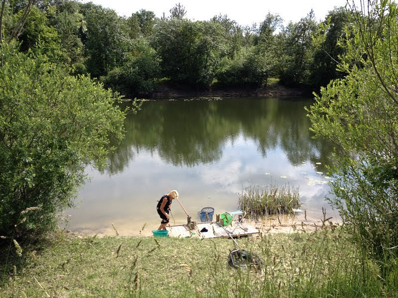 Camping champagne ardenne tous nos campings champagne for Camping champagne ardennes avec piscine