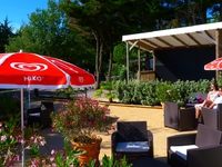Camping La Maurie