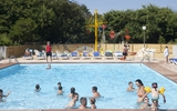 Camping L'International Erromardie - Saint jean de luz