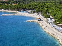 Camping Solaris Beach Resort
