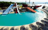 Camping Solaris Beach Resort - Sibenik