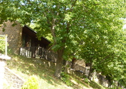 CHALET 6 personas - Type 6 46m2, 2 habs.