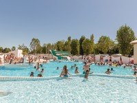 Photo de Camping L'Atlantique