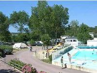Photo de Camping La Gerfleur