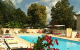 Camping Le Chassezac - Sampzon,
