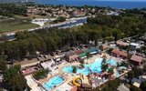 Camping Les Palmiers - Hyeres