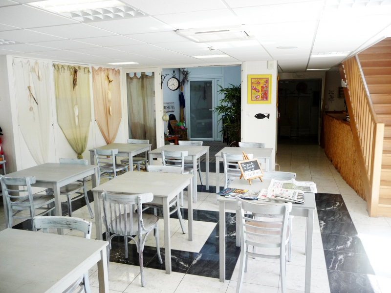 Residence adonis appart 39 hotel perle de r for Appart hotel a poitiers