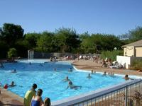 Camping La Rouveyrolle
