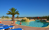 Camping Montpellier Plage - Palavas les flots