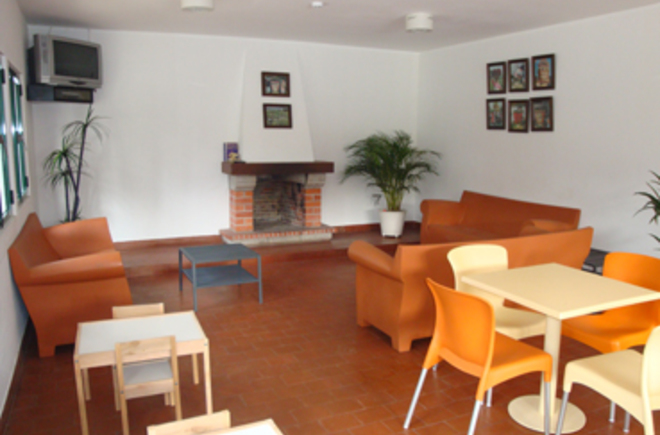 viana do castelo christian dating site Located in the heart of historic center of viana do castelo, hotel calatrava offers traditionally decorated rooms with free wi-fi.