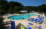 Camping Le Lac - Carnac