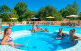 Camping Le Clos Cottet - Angles