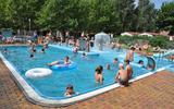 Camping Village Pelso - Alsoors
