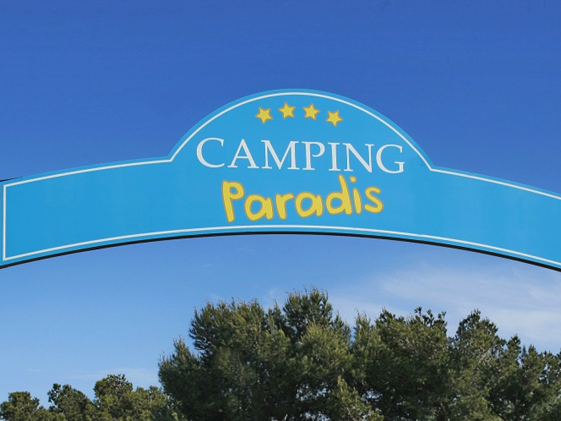 Camping midi pyr n es for Camping haute pyrenees avec piscine