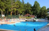 Camping La Dune Blanche - Camiers