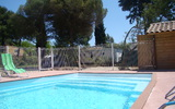 Camping 123 Sud Vacances - Agde