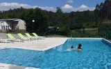 Camping Maceira - Covelo