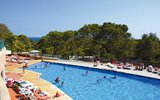 Camping International de Calonge - Calonge