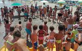 Camping Village International Riccione - Riccione