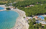 Camping Zaton Holiday Resort - Zadar