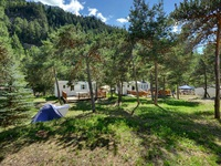 Camping Rioclar