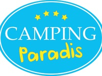 Camping Le Pearl