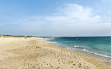Camping Les Payolles - Saint georges d'oleron