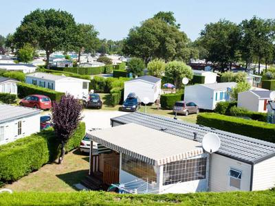 Camping Siblu Les Charmettes