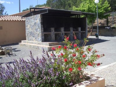 Camping Altomira  - Camping Castellón - Image N°6