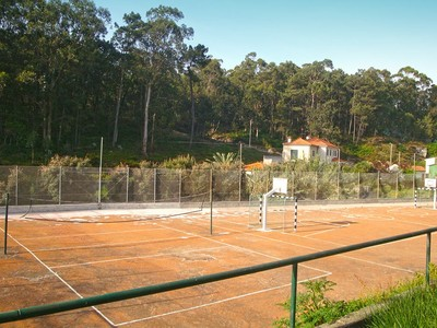 Camping Angeiras - Camping Nord du Portugal - Image N°16