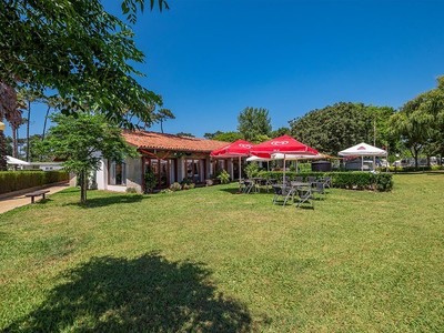 Camping Angeiras - Camping Nord du Portugal - Image N°19