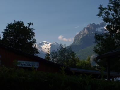 Camping A La Rencontre du Soleil - Camping French Time - Camping Isere - Image N°12