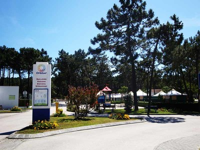 Camping Gala - Camping Zentralportugal - Image N°5